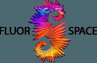 logotype_Fluor.Space
