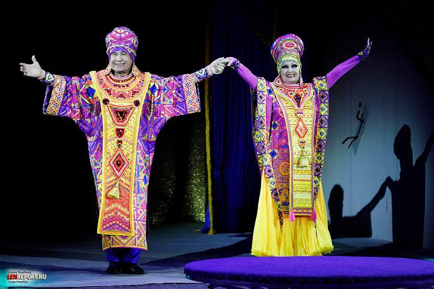 флуоресцентные ткани для костюмов, флуоресцентные