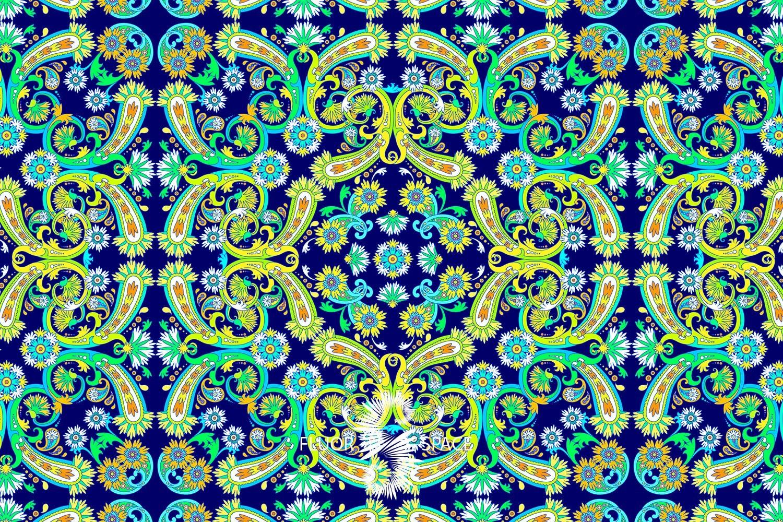 IndikaФлуоресцентные ткани, fluorescent uv-active fabrics