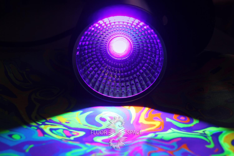 fluorescent-blacklight-lamps