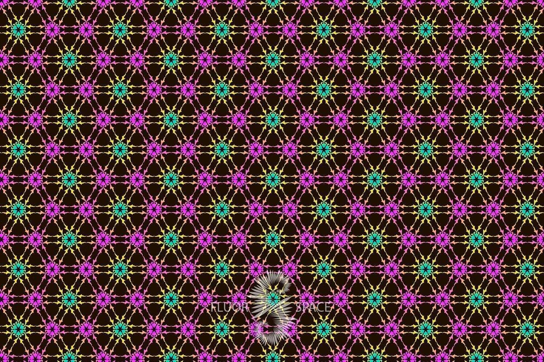 Флуоресцентные ткани, fluorescent uv-active fabrics